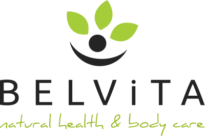 BELViTA επίσημο λογότυπο
